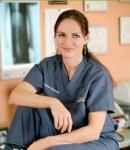 Dr. Anne Chauvet