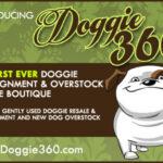 doggie360