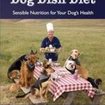 dogdishdietcover