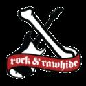 RockAndRawhide_Logo