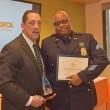 ASPCA_NYPD_Award_Lunch_2017_Dec12_HowardLawrence_WendellSeymour_0001