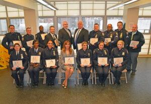 ASPCA_NYPD_Award_Lunch_2017_Dec12_NYPDAwardRecipients_0001